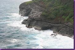 kauai 021