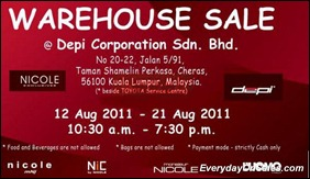 depi-corporation-warehouse-sales-2011-EverydayOnSales-Warehouse-Sale-Promotion-Deal-Discount