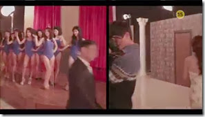 MBC 미스코리아 티저 예고 (MISSKOREA).mp4_000026760