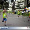 mmb2014-21k-Calle92-0604.jpg