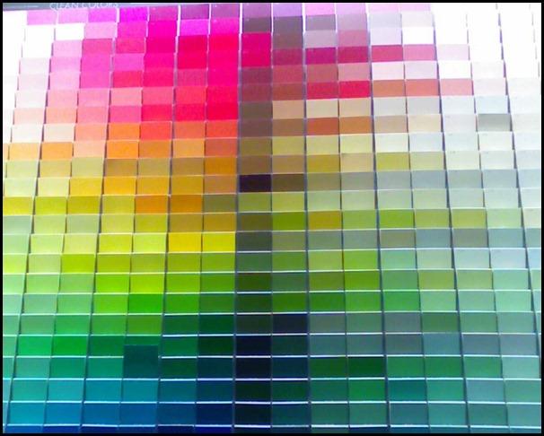 Image0052 (800x640)