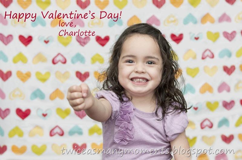 Charlotte-vday