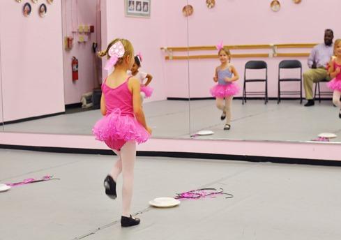 2013-08-02 dance camp (10)