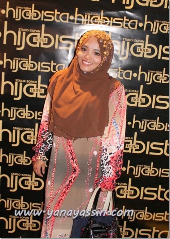 Majalah Hijabista  194