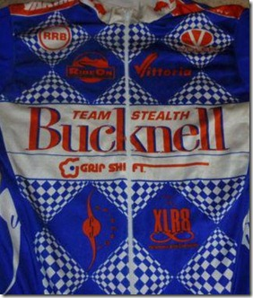 1995 jersey