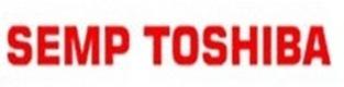 Drivers-Semp-Toshiba