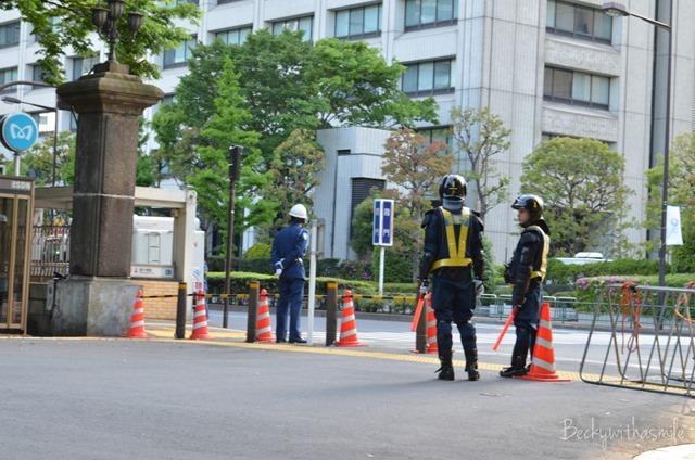 2013-05-03 Tokyo 030