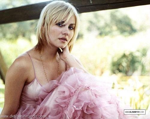 Elisha Cuthbert linda sensual sexy sedutora hot pictures desbaratinando (20)