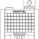 HOSPITAL_BW_thumb.jpg