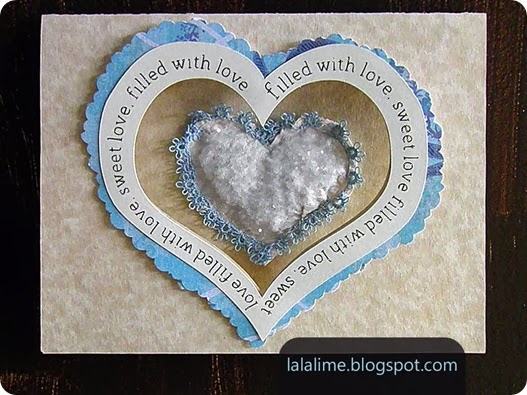 Simon-Says-Love-Notes-1_Barb-Derksen