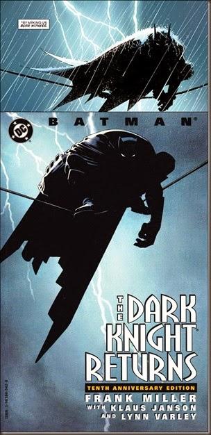 Batman-Vol.05-MillerHomage