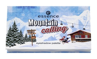 ess_MountainCalling_EyeshadowPalette_01_offen