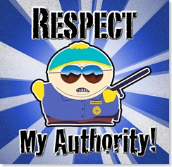 respect_my_authority_by_livnlife-d3a0op5