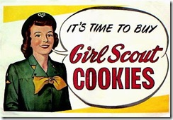 2012-01-12_cookies