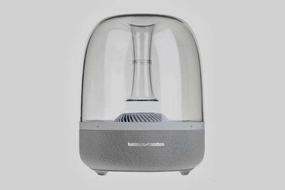 harman-kardon-aura-speaker-1.jpg