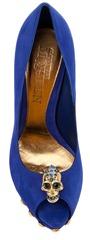 alexander-mcqueen-sapato-azul-em-camurca-10099997_548014_1000