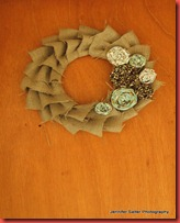 wreath 2 003-1