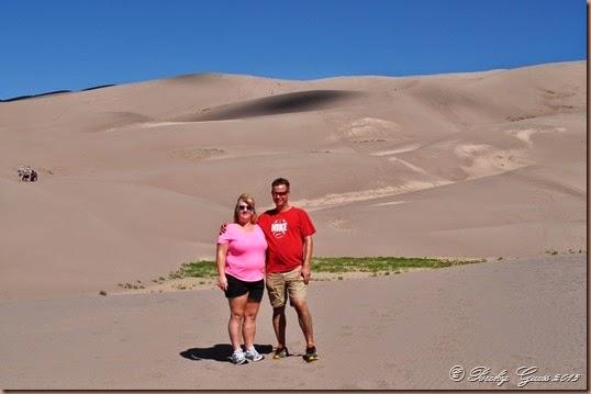 07-06-14 Great Sand Dunes 20