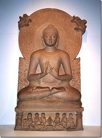 300px-Buddha_in_Sarnath_Museum_(Dhammajak_Mutra)