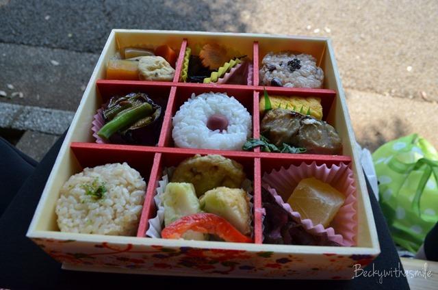 2013-05-05 Tokyo 007