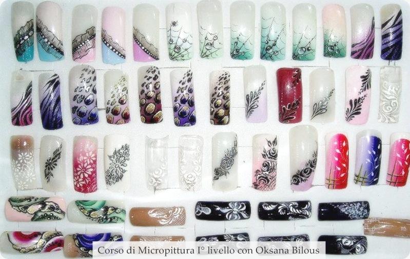 micropittura-oksana-soffiodidea blog-10