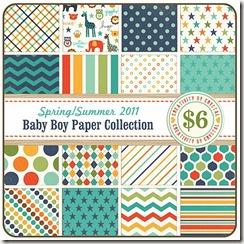 01_ss_2011_babyboy_web