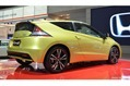 Honda-CR-Z-FL-11