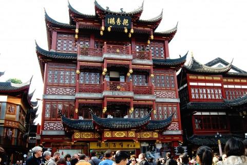 20120331中国