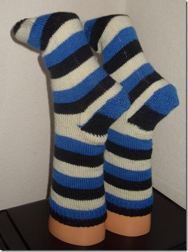 2012_11 Arminia Socken