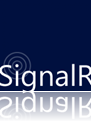 SignalR