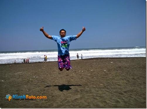 Pantai Baru Bantul Kisah Foto_08