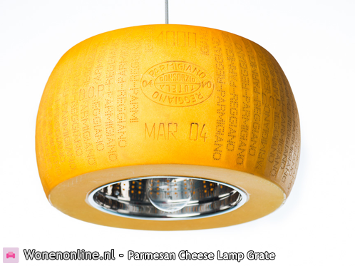 Parmesan-Cheese-Lamp-Grate-01