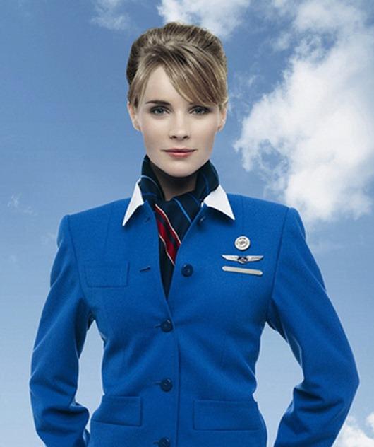 7bfda_stewardess_3615841810_55e1f45028