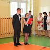 Bal gimnazjalny 2014      81.JPG
