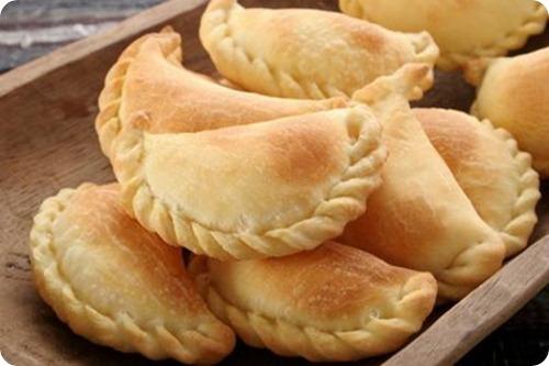 empanadas-para-horno