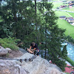 Klettern060714 - 17