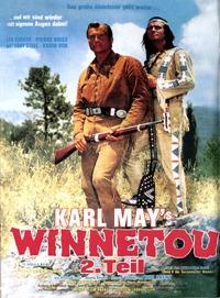 Winnetou_2__Teil_