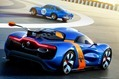 Renault-Alpine-A11-50-Concept-29CSP