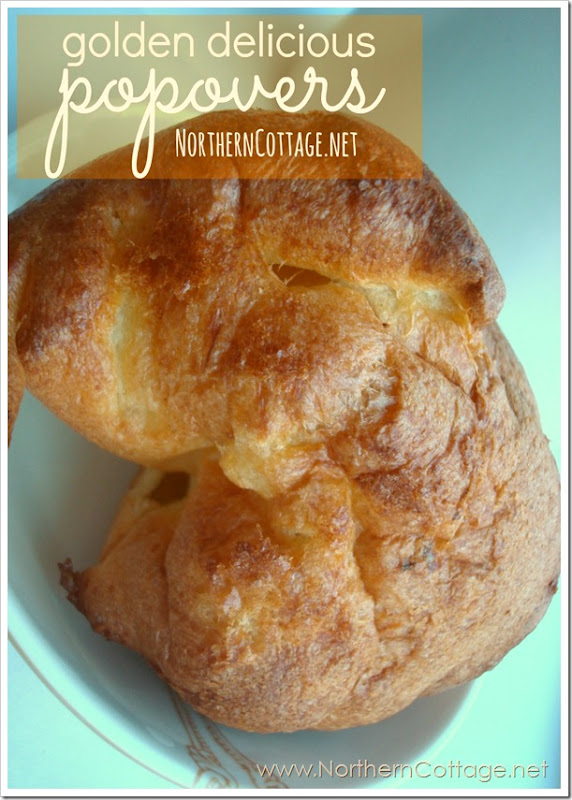 golden popovers@northerncottage.net