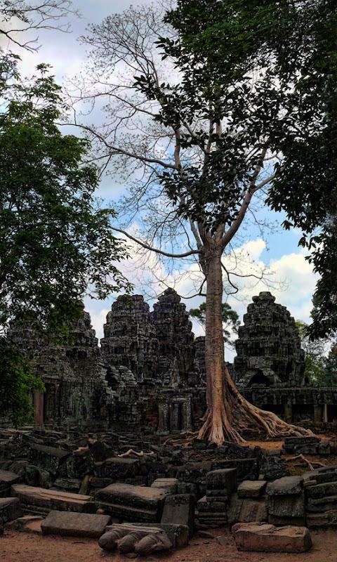 cambodia_000024_0015