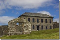 03.Charles Fort. Kinsale
