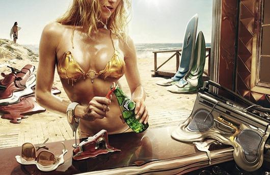 www.eroglamour.com-1-surrealism-works-jean-yves-lemoigne