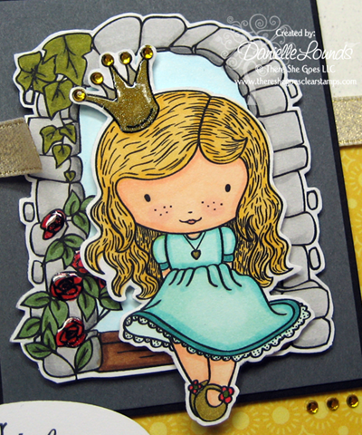 HappilyEverAfter_FairyTaleCard_Closeup