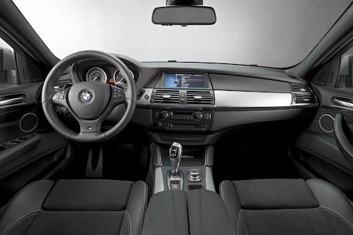 BMW-X6-M50d-10.jpg