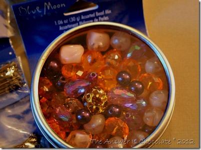 Blue Moon Rum Raisin