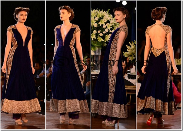 Manish_Malhotra_Delhi_Couture_week_2013 (1)