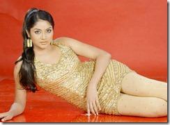 Lakshana hot pic