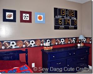 Birth-Stats-Scoreboard-in-Room-Angled