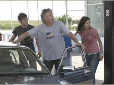 Mammoth (2006) - 6