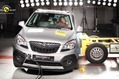 Euro-NCAP-2012-December-39